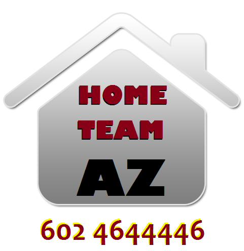 Home renovations in Phoenix AZ