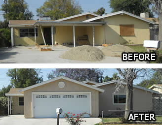 Carport Conversion In Texas Austin Dallas Houston San