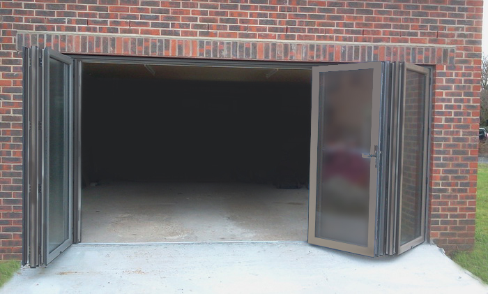 Converting A Garage In Phoenix Trust Our Conversion Pros